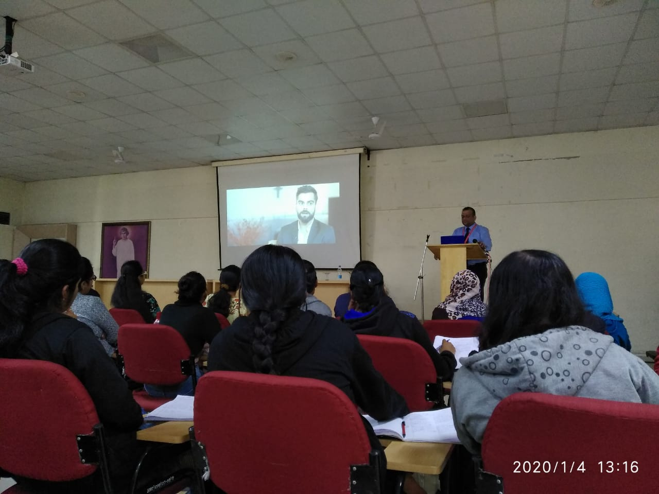 Sy Bcom Guest Lecture Photo.jpg